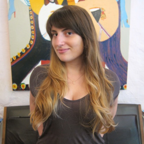 Best Ombre Highlights Nyc Salons Short Hairstyle 2013