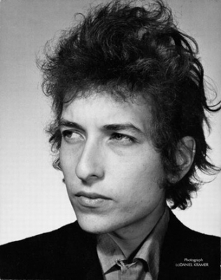 mens punk hairstyles. Mod 60's Mens Hair Styles NYC - Bob Dylan